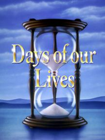 Days of our Lives - Temporada 50