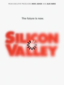 Silicon Valley - Temporada 6