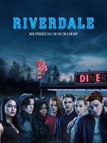 Riverdale - Temporada 3