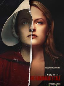 The Handmaid's Tale - Temporada 3