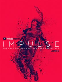Impulse - Temporada 2