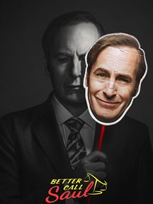 Better Call Saul - Temporada 4