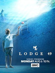 Lodge 49 - Temporada 2