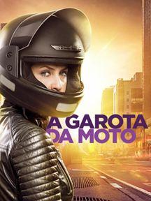 A Garota da Moto - Temporada 2