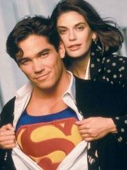 Lois & Clark - As Novas Aventuras do Superman