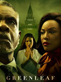 Greenleaf - Temporada 4
