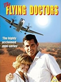 The Flying Doctors (1985)