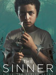 The Sinner - Temporada 3