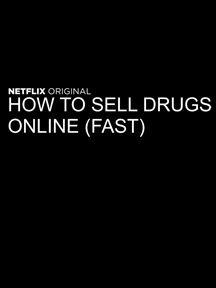 como+vender+drogas+rápido - Temporada 3
