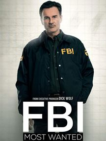FBI: Most Wanted - Temporada 2