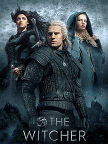 The Witcher - Temporada 2