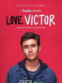 Love, Victor - Temporada 2