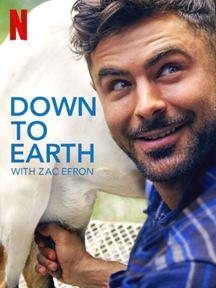 Curta Essa com Zac Efron