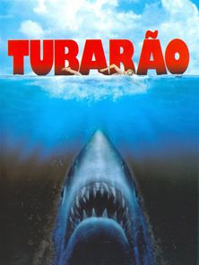 Tubarão Trailer Original