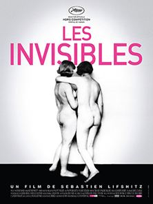 Les Invisibles Trailer Original
