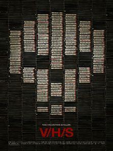 V/H/S Trailer Original