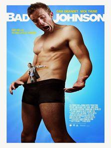 Bad Johnson Trailer Original