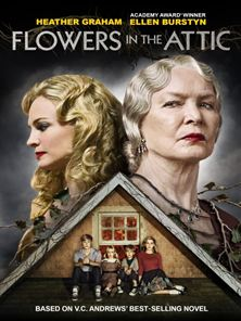 Flowers in the Attic Trailer Original