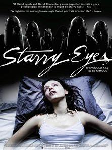 Starry Eyes Teaser Original