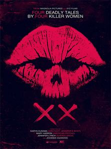 XX Trailer Original