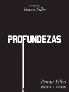 Das Profundezas Trailer