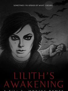 O Despertar de Lilith Trailer Original