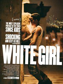 White Girl Trailer Original