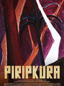Pirikpura Trailer Original