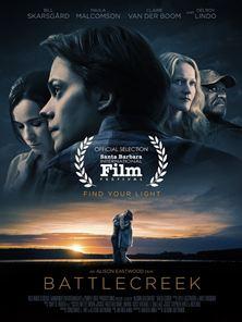 Battlecreek Trailer Original