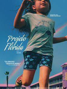 Projeto Flórida Trailer Legendado