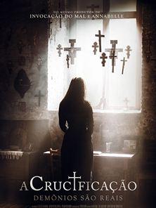 Exorcismos e Demônios Trailer (2) Legendado