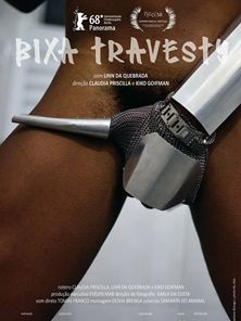 Bixa Travesty Trailer Original