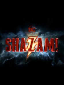 Shazam! Trailer Original
