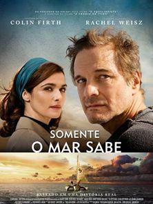 Somente o Mar Sabe Trailer Legendado