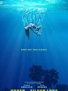 Under the Silver Lake Trailer Original