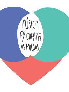 Música para Cortar os Pulsos Teaser Oficial