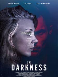 In Darkness Trailer Original