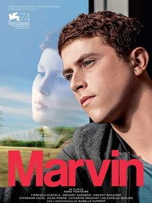 Marvin Trailer (I) Legendado