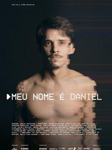 Meu Nome É Daniel Trailer Oficial