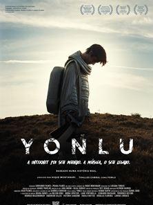 Yonlu Trailer