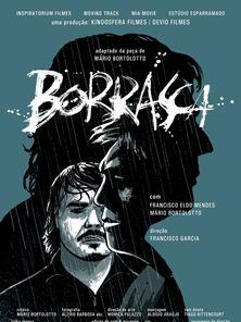 Borrasca Trailer