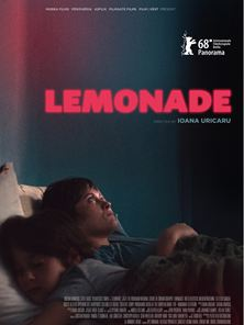 Limonada Trailer Original