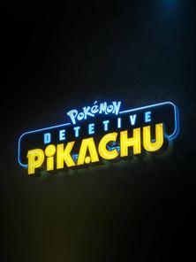 Pokémon: Detetive Pikachu Trailer Legendado