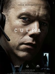 Culpa Trailer Legendado
