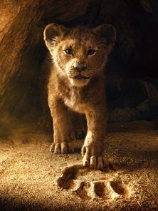 O Rei Leão Teaser Legendado