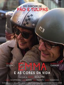 Emma Trailer Original