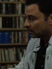 Jovens Polacas Trailer