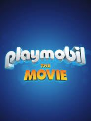 Playmobil - O Filme Trailer Original