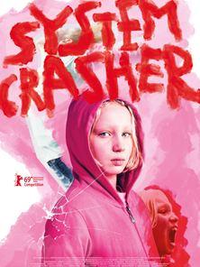 System Crasher Trailer Original