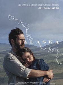 Alaska Trailer Oficial